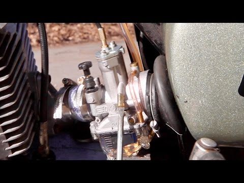 Tuning carb | FunnyCat TV