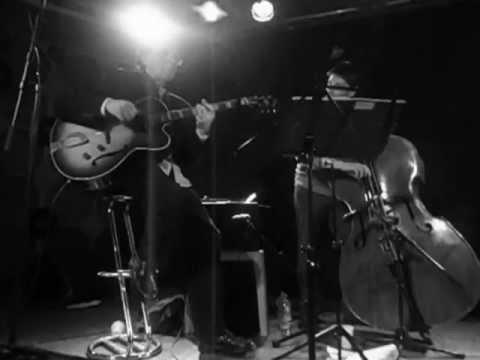 Concert  Jazz-Trio Paul Pioli / Festival International du Film d'Aubagne