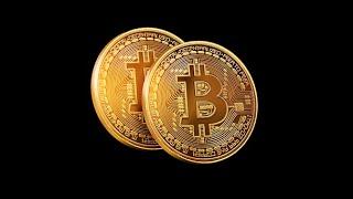 Bitcoin se estabiliza de nuevo. La gente ha olvidado la volatilidad, 200 $ no es nada para Bitcoin.