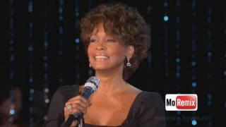 Whitney Houston My Own Strength Live on Oprah.mp3