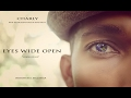 Indonesia Malaysia|Amazing inspiring video|Aerial shoot,Timelapse