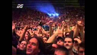 *RARE* Judas Priest - Live in Sofia 2004 (HD) - BEST SHOW OF 2004