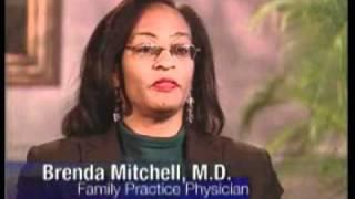 The physician-supervised Serotonin Plus Weight Loss Program - Philadelphia