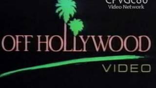 Anthony Borgese Communications/Studio Entertainment/Off Hollywood Video/Atlantis