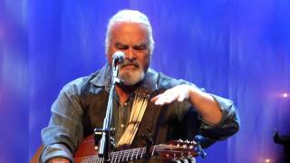 hal ketchum videos latest hal ketchum video clips famousfix famousfix com