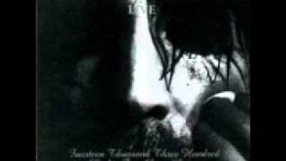 Human Drama - Death of an angel (live)