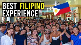 BEST FILIPINO EXPERIENCE IN COMPOSTELA VALLEY DAVAO - PHILIPPINES 2019 [VLOG#30]