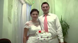 Отзыв со свадьбы Максима и Юлии 6 сентября 2014(, 2014-11-02T15:13:35.000Z)