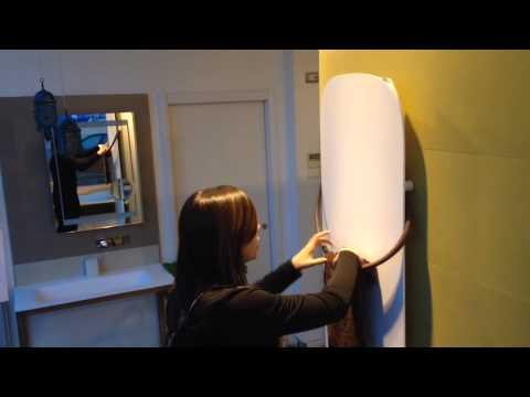 Radiatori design come scegliere i radiatori darredo per la casa