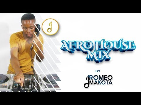 afro-house-mix-|-06-september-2019-|-romeo-makota