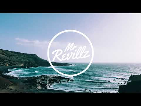 BUNT. - On My Way (feat. Leah Haywood)