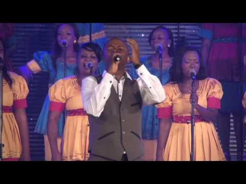 Worship House - Sivuselele (True Worship 2014: Live) (OFFICIAL VIDEO)
