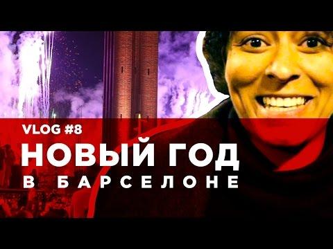 Человек с ружьем : LiveInternet - Российский Сервис Онлайн