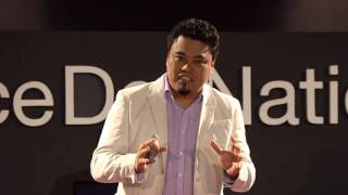 21st Century Tools for 21st Century Abolitionists | Leonardo Sakamoto | TEDxPlaceDesNations