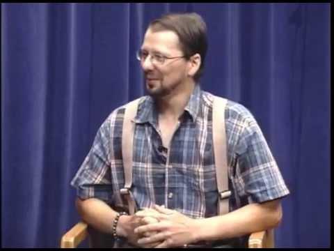 Bio-Gnome Special Presentation of: F.O.R. Tiny House