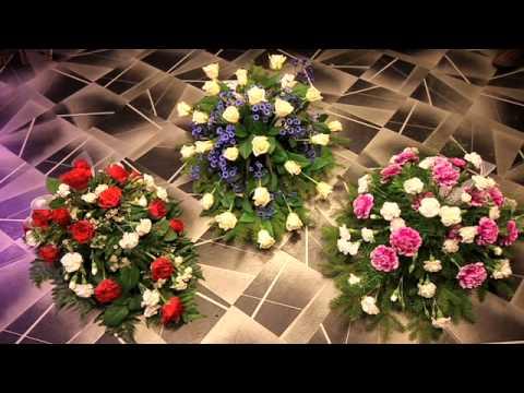 kukkakauppoja keskusta  Puutarhakadun Kukkapalvelu Avoin yh