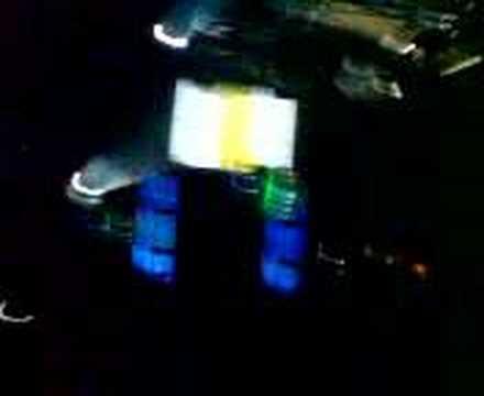 data dj set @sicario party , la tirana, mexico city