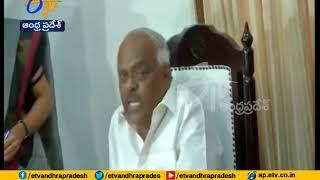 Disqualified Karnataka MLA's Move Supreme Court   for Postponement of Dec 5 Bypolls