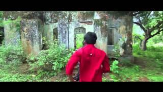 Pular Manju Official Song | Iniyum Ethra Dhooram
