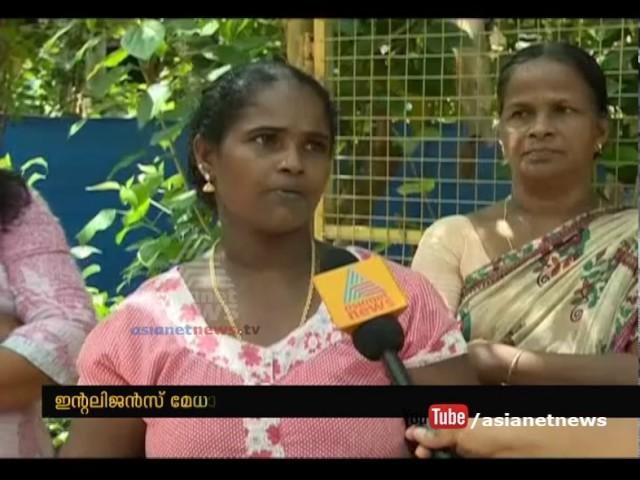 Egg village project scam in Alappuzha. | FIR 23 June 2017