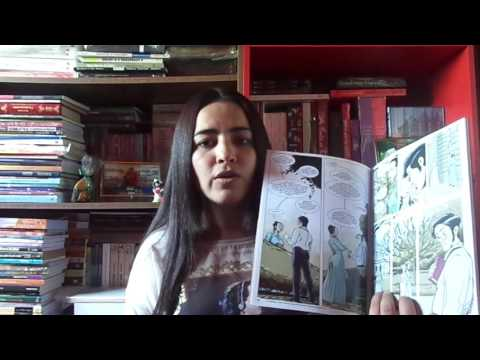 LIDOS: MAIO DE 2016 + MIMOS LITERÁRIOS!!!