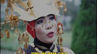 Ria Ria~Yennisa Hambali(Official Music Video RMP)#LaguTapselTerbaru