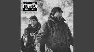 1DJ & 1MC Reloaded (Mezaric Remix)