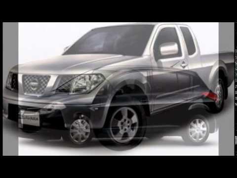 รถเช่าขับเอง เช่ารถเก๋ง,ให้เช่ารถกระบะทุกประเภทการใช้งาน  http://www.รถเช่าเช่ารถ.com