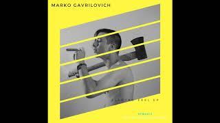 Marko Gavrilovich - Electro Shke (Original Mix)