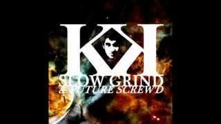 System Of A Down - Chop Suey (Kid Klimax Trap Remix)