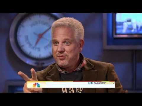 Glenn Beck speaks about his battle with alcoholism. - YouTube