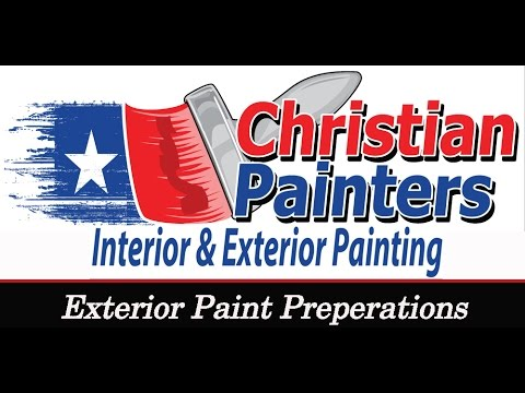 Exterior Paint Accent Color SW 6088 Nuthatch On Garage Door. Christian  Painters