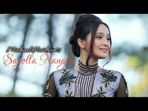 Sayolla Nangbu || Araba & Bala || Franco Lourembam || Upcoming Song Promo
