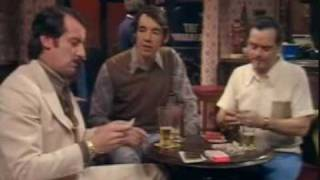 Only Fools and Horses - Boycie
