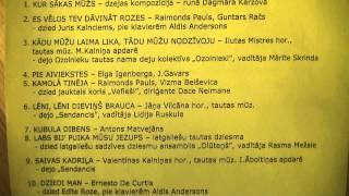 VEF KP senioru kluba jubilejas koncerts 7.12.2013 - 00287-289