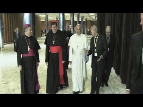 En breve, los jesuitas elegirán su nuevo superior general