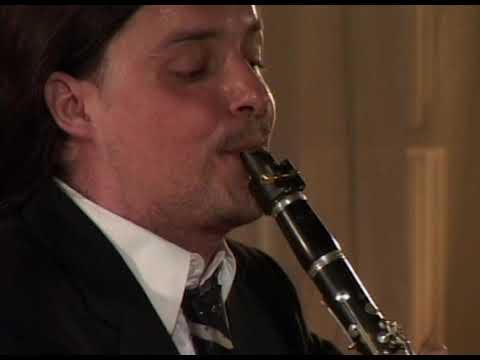 NOMUS 2006 - Mate Bekavac