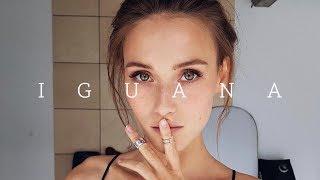 INNA - Iguana Asher Remix