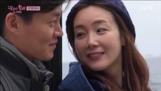 Choi ji woo & Lee seo jin [2]