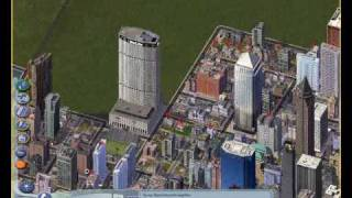 How to mod simcity 4 Deluxe