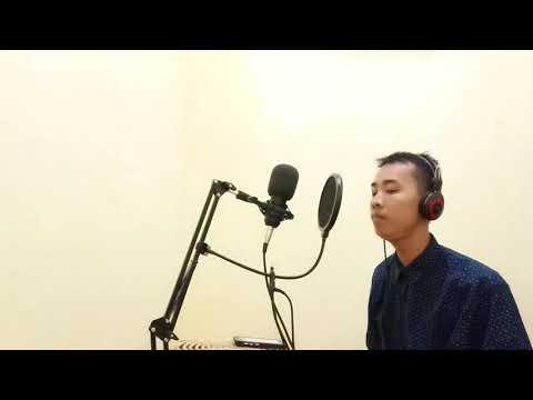 DAN Sheila On 7 (Cover) By FikarMFM #Dan #Sheilaon7 #cover #Palembang #Hitz #Coversong