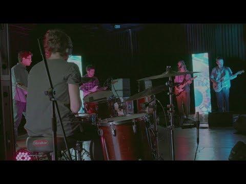 Da Pawn - Años feat. TELEBIT (En vivo)