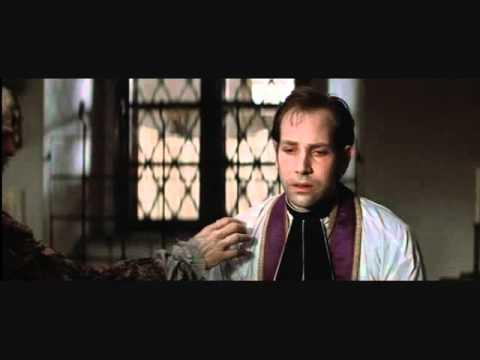 The Patron Saint of Mediocrity.wmv