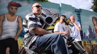 Żółty - Nie Dzwoń Do Mnie (gość. Breja, prod. Funk Monster) Oficjalne Video 2013 Mp3