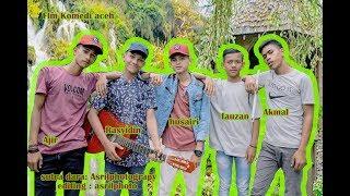 Download Video Flm Aceh terbaru 2018 !! PINGIN JADI ARTIS MP3 3GP MP4