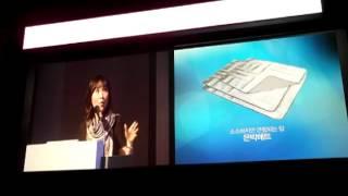 New 미러팝 MV900F 출시기념 셀카 완전정복 클래…