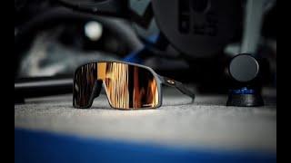 Sunglasses Oakley Sutro Prizm.