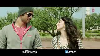 JAB TAK Video Song - M.S. DHONI -THE UNTOLD STORY - Armaan Malik, Amaal Mallik -Sushant Singh Rajput