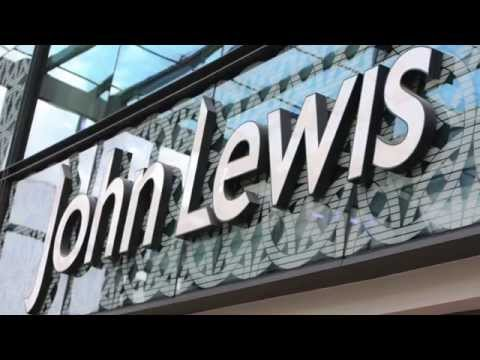 Glue Reply helps John Lewis' IT move forward at pace