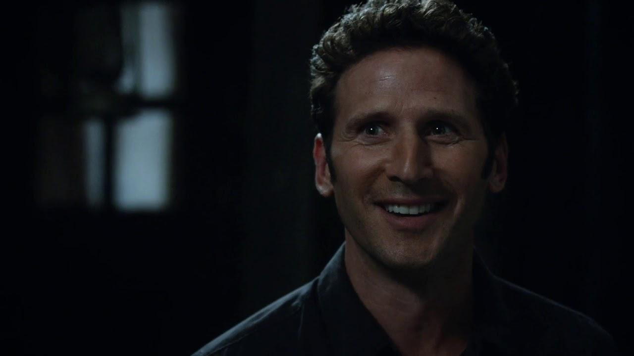 Download Prison Break Season 5 Episode 9 : Micheal VS Jacob Final Scene (1080p)